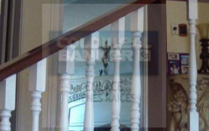 Foto de casa en venta en, era de san lorenzo, juárez, chihuahua, 1842464 no 02
