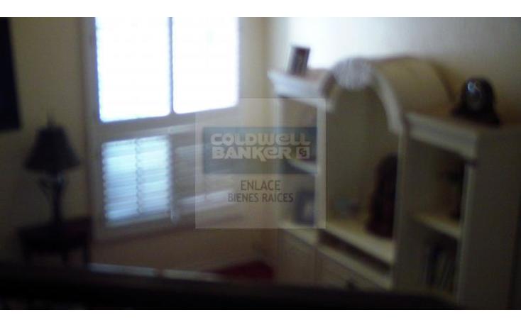 Foto de casa en venta en  , era de san lorenzo, ju?rez, chihuahua, 1842464 No. 04
