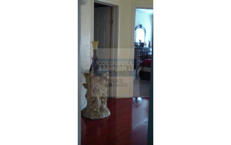 Foto de casa en venta en  , era de san lorenzo, ju?rez, chihuahua, 1842464 No. 05