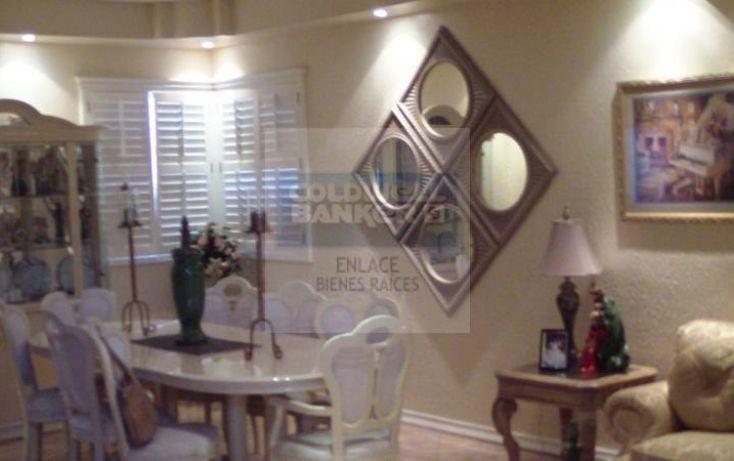 Foto de casa en venta en, era de san lorenzo, juárez, chihuahua, 1842464 no 06