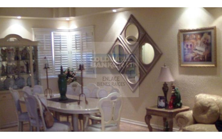 Foto de casa en venta en  , era de san lorenzo, ju?rez, chihuahua, 1842464 No. 06