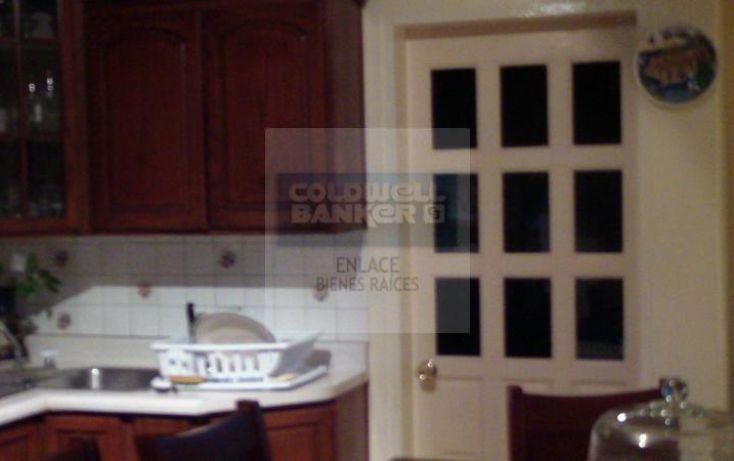 Foto de casa en venta en, era de san lorenzo, juárez, chihuahua, 1842464 no 07