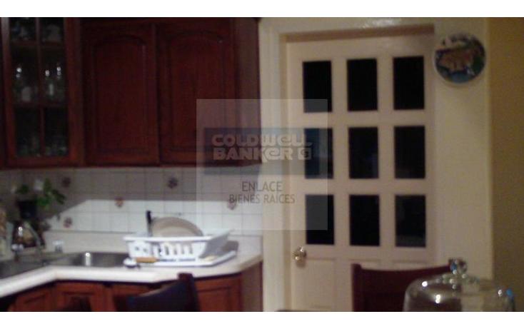 Foto de casa en venta en  , era de san lorenzo, ju?rez, chihuahua, 1842464 No. 07