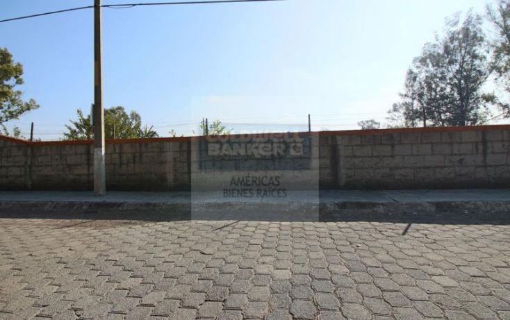 Foto de terreno habitacional en venta en erandeni 1, campestre, tarímbaro, michoacán de ocampo, 1529763 no 01