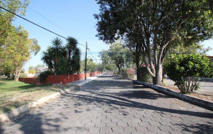 Foto de terreno habitacional en venta en erandeni 1, campestre, tarímbaro, michoacán de ocampo, 1529763 no 03