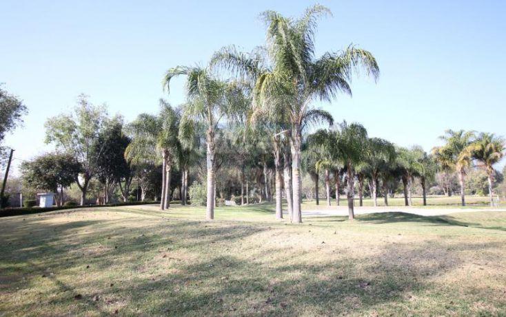 Foto de terreno habitacional en venta en erandeni 1, campestre, tarímbaro, michoacán de ocampo, 1529763 no 04