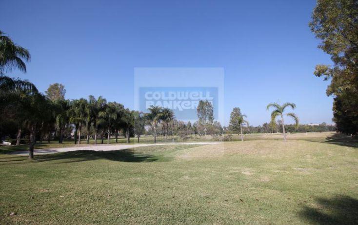 Foto de terreno habitacional en venta en erandeni 1, campestre, tarímbaro, michoacán de ocampo, 1529763 no 06