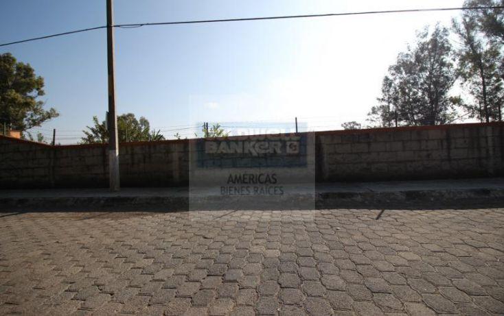 Foto de terreno habitacional en venta en erandeni 1, campestre, tarímbaro, michoacán de ocampo, 1529763 no 07