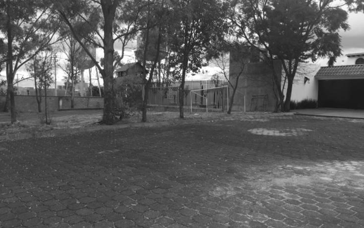 Foto de terreno habitacional en venta en  , erandeni i, tarímbaro, michoacán de ocampo, 1074505 No. 02