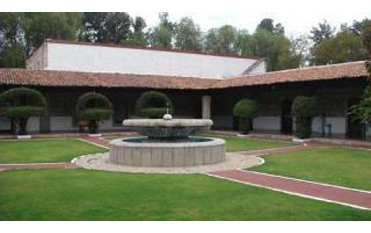 Foto de terreno habitacional en venta en  , erandeni i, tarímbaro, michoacán de ocampo, 1892880 No. 01