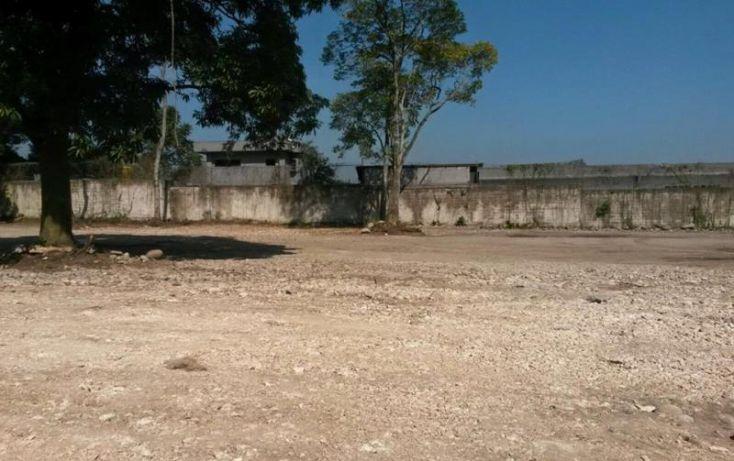 Foto de terreno industrial en venta en, erasmo castellanos, córdoba, veracruz, 1614192 no 03