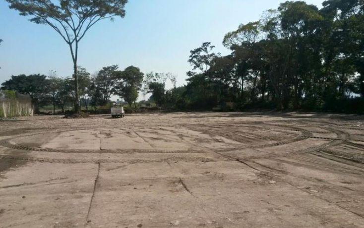 Foto de terreno industrial en venta en, erasmo castellanos, córdoba, veracruz, 1614192 no 04