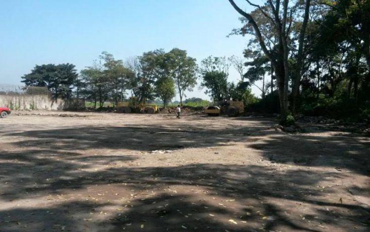 Foto de terreno industrial en venta en, erasmo castellanos, córdoba, veracruz, 1614192 no 06