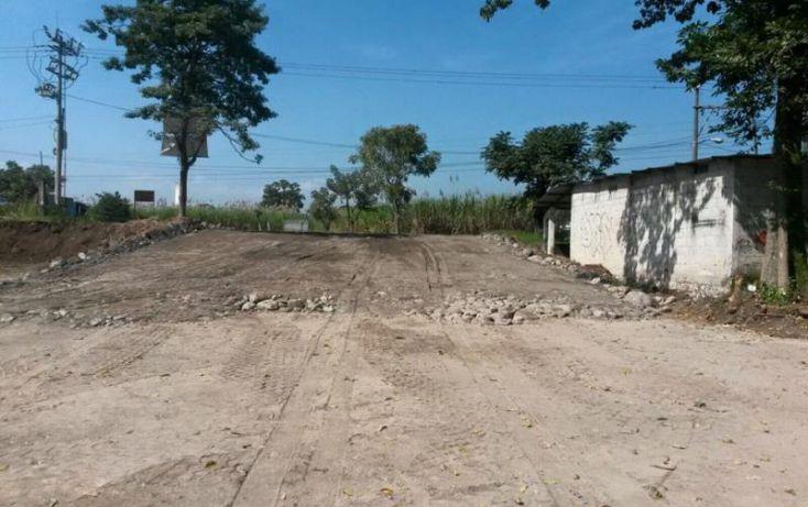 Foto de terreno industrial en renta en, erasmo castellanos, córdoba, veracruz, 1620250 no 05