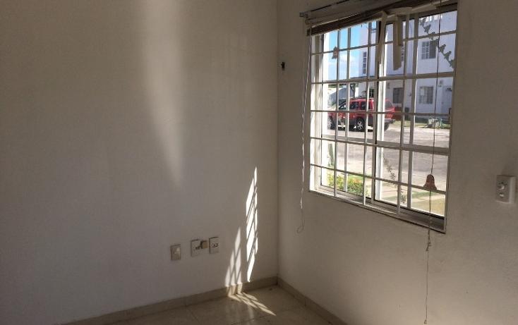 Foto de casa en renta en  , las ceibas, bahía de banderas, nayarit, 1548826 No. 04