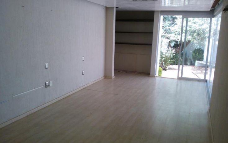 Foto de casa en renta en, erendira, morelia, michoacán de ocampo, 1332425 no 01