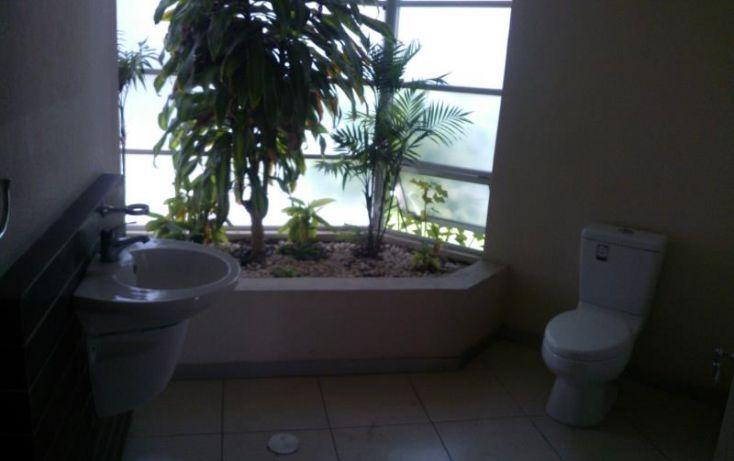 Foto de casa en renta en, erendira, morelia, michoacán de ocampo, 1332425 no 02