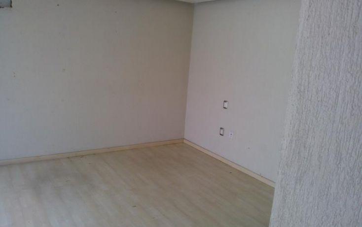 Foto de casa en renta en, erendira, morelia, michoacán de ocampo, 1332425 no 03