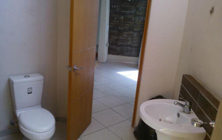 Foto de casa en renta en, erendira, morelia, michoacán de ocampo, 1332425 no 04