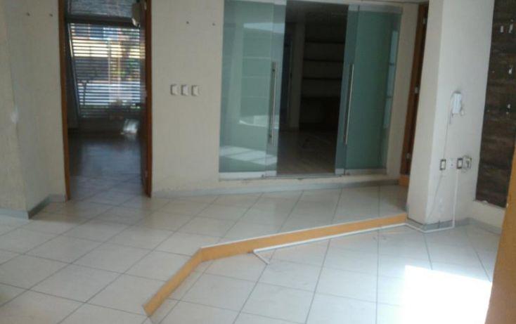 Foto de casa en renta en, erendira, morelia, michoacán de ocampo, 1332425 no 05