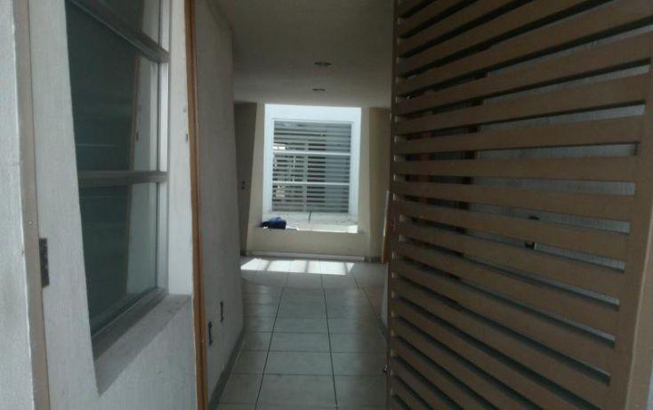 Foto de casa en renta en, erendira, morelia, michoacán de ocampo, 1332425 no 06
