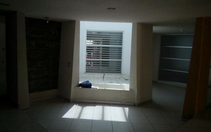 Foto de casa en renta en, erendira, morelia, michoacán de ocampo, 1332425 no 07