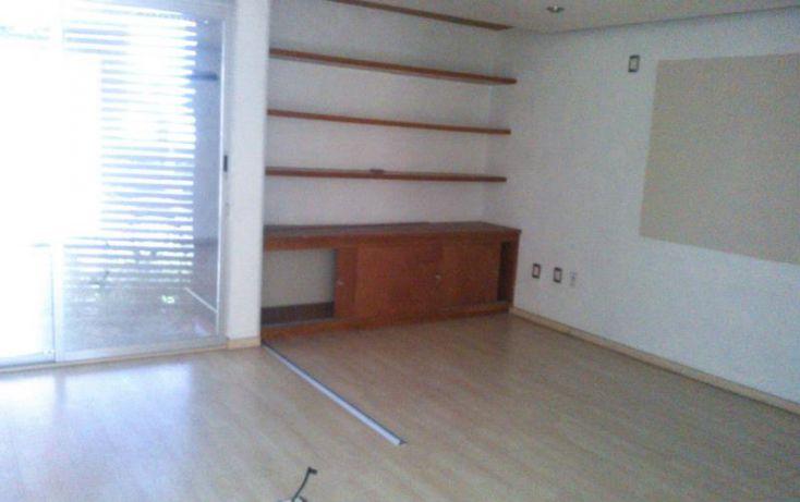 Foto de casa en renta en, erendira, morelia, michoacán de ocampo, 1332425 no 09