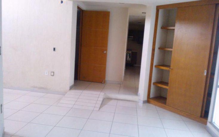 Foto de casa en renta en, erendira, morelia, michoacán de ocampo, 1332425 no 10