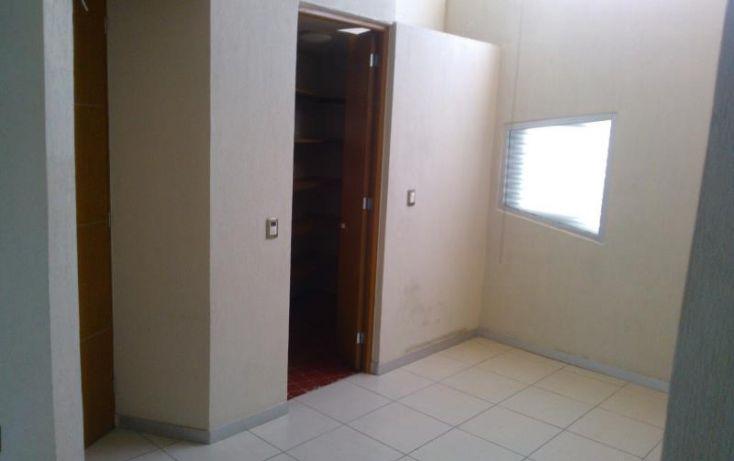 Foto de casa en renta en, erendira, morelia, michoacán de ocampo, 1332425 no 11