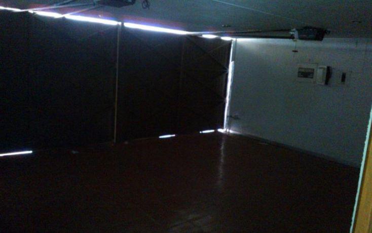 Foto de casa en renta en, erendira, morelia, michoacán de ocampo, 1332425 no 12