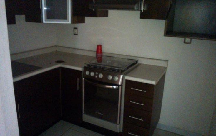 Foto de casa en renta en, erendira, morelia, michoacán de ocampo, 1332425 no 13