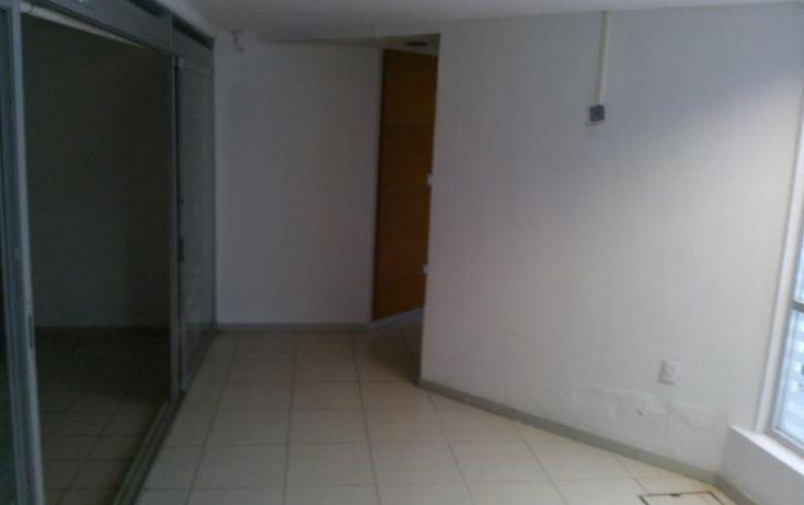 Foto de casa en renta en, erendira, morelia, michoacán de ocampo, 1332425 no 15