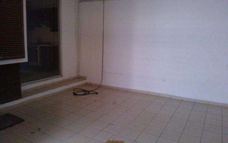 Foto de casa en renta en, erendira, morelia, michoacán de ocampo, 1332425 no 17