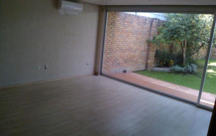 Foto de casa en renta en, erendira, morelia, michoacán de ocampo, 1332425 no 18