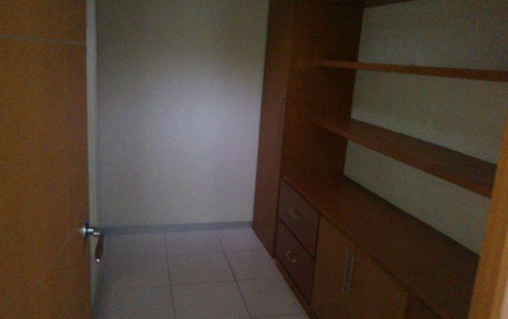 Foto de casa en renta en, erendira, morelia, michoacán de ocampo, 1332425 no 19