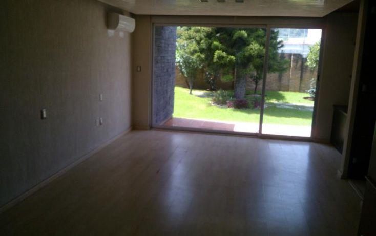Foto de casa en renta en, erendira, morelia, michoacán de ocampo, 1332425 no 20