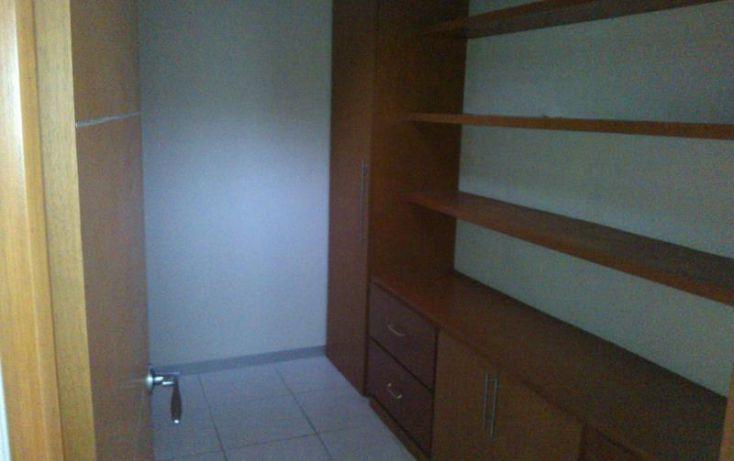 Foto de casa en renta en, erendira, morelia, michoacán de ocampo, 1332425 no 21