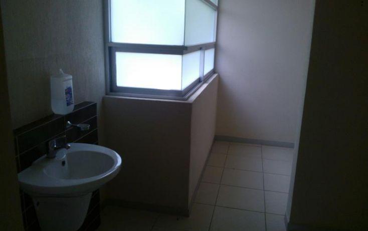 Foto de casa en renta en, erendira, morelia, michoacán de ocampo, 1332425 no 22