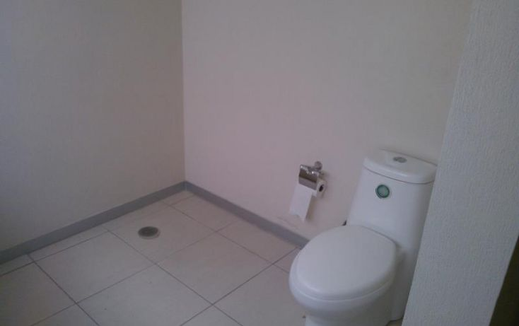 Foto de casa en renta en, erendira, morelia, michoacán de ocampo, 1332425 no 23