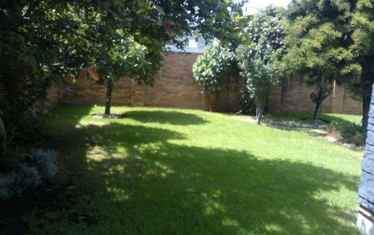 Foto de casa en renta en, erendira, morelia, michoacán de ocampo, 1332425 no 24