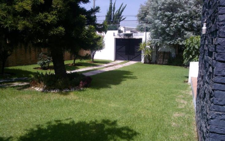 Foto de casa en renta en, erendira, morelia, michoacán de ocampo, 1332425 no 25