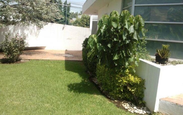 Foto de casa en renta en, erendira, morelia, michoacán de ocampo, 1332425 no 26