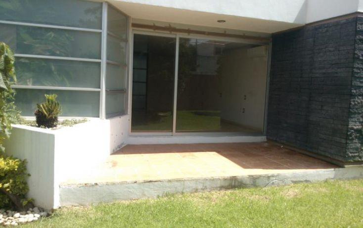 Foto de casa en renta en, erendira, morelia, michoacán de ocampo, 1332425 no 27