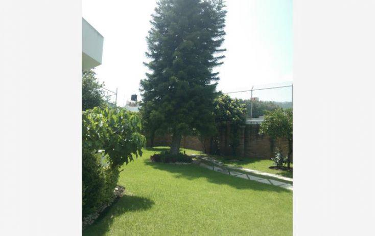 Foto de casa en renta en, erendira, morelia, michoacán de ocampo, 1332425 no 28
