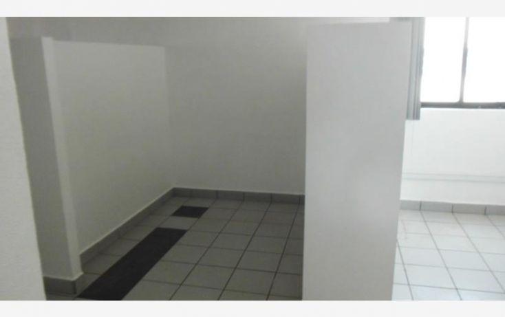 Foto de oficina en renta en erizo 01, supermanzana 29, benito juárez, quintana roo, 1841084 no 02