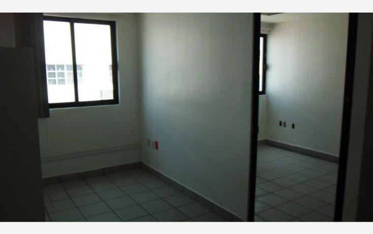 Foto de oficina en renta en erizo 01, supermanzana 29, benito juárez, quintana roo, 1841084 no 03