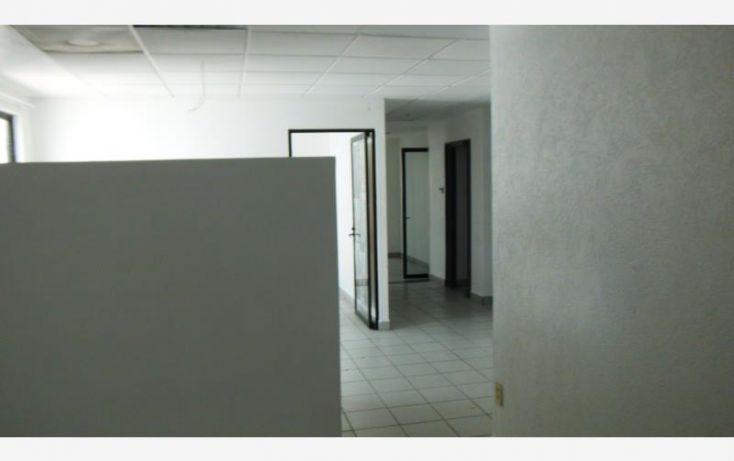 Foto de oficina en renta en erizo 01, supermanzana 29, benito juárez, quintana roo, 1841084 no 04