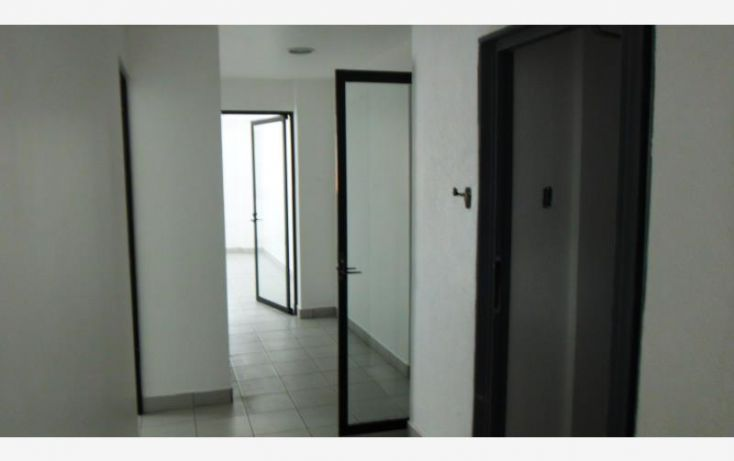 Foto de oficina en renta en erizo 01, supermanzana 29, benito juárez, quintana roo, 1841084 no 05