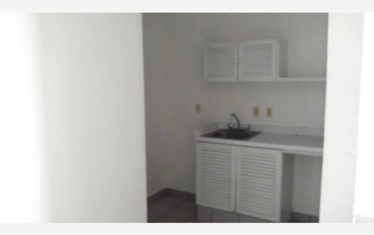 Foto de oficina en renta en erizo 01, supermanzana 29, benito juárez, quintana roo, 1841084 no 06
