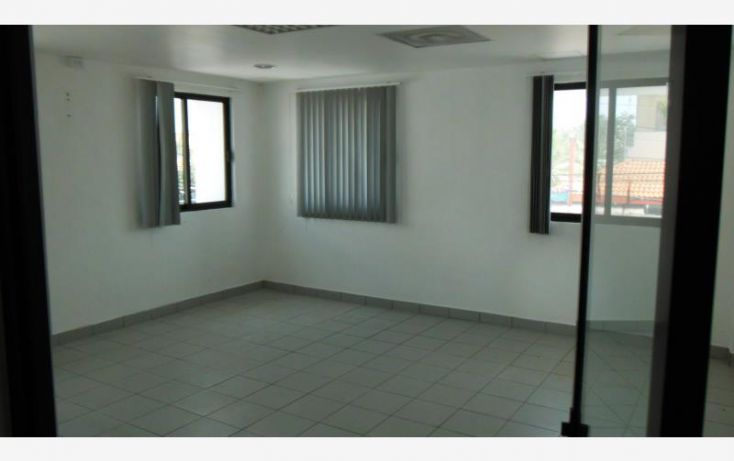 Foto de oficina en renta en erizo 01, supermanzana 29, benito juárez, quintana roo, 1841084 no 08